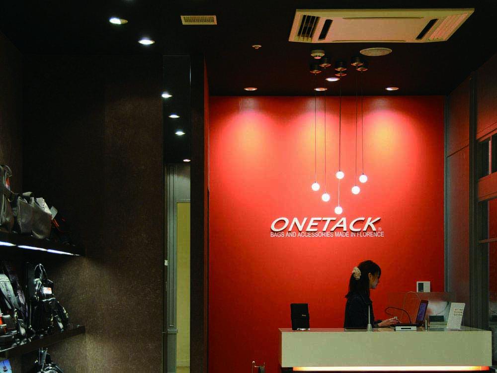 01 ONETACK / VIORO 4F SHOP(アフィリエイト・プロモ株式会社)