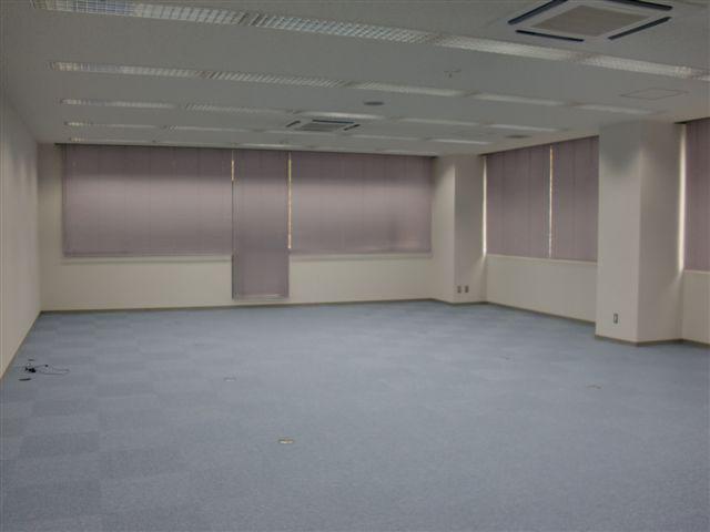 02 ジェイエムテクノロジー株式会社飯塚開発センター