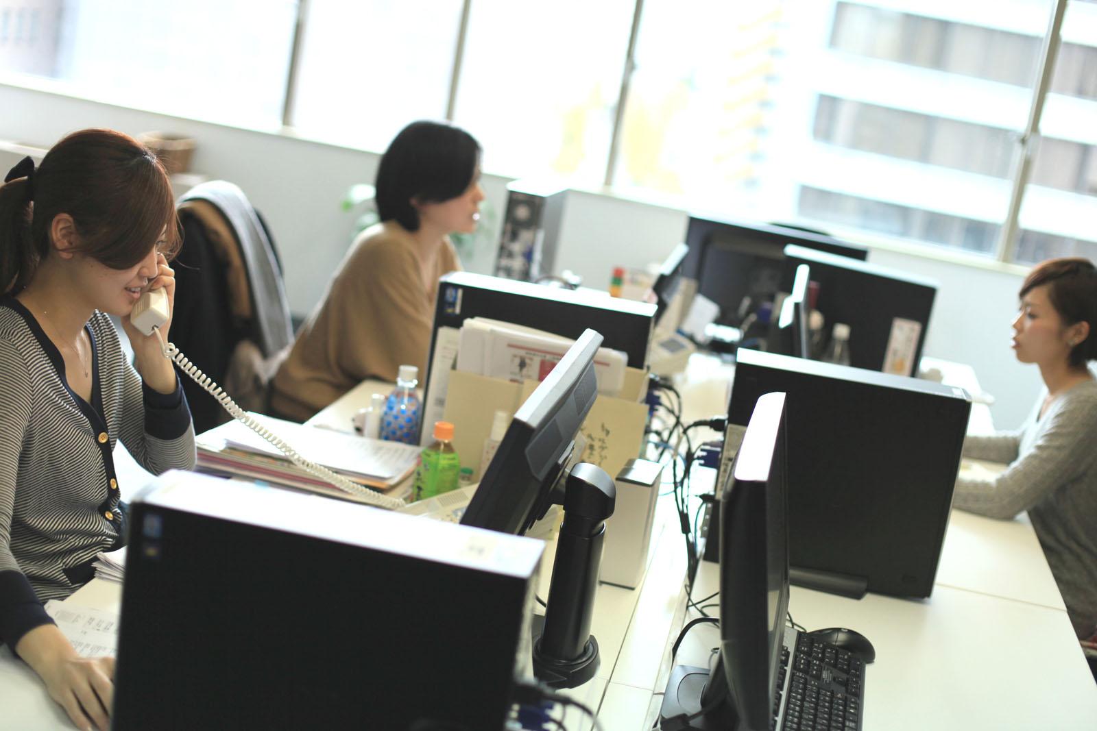 04株式会社メディアバンク・ブレイン 九州支社