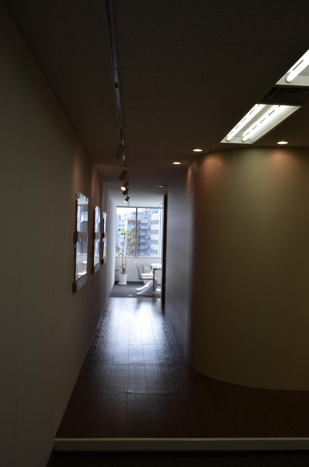 05株式会社メディアバンク・ブレイン 九州支社