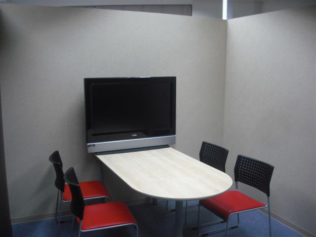 08 ジェイエムテクノロジー株式会社飯塚開発センター