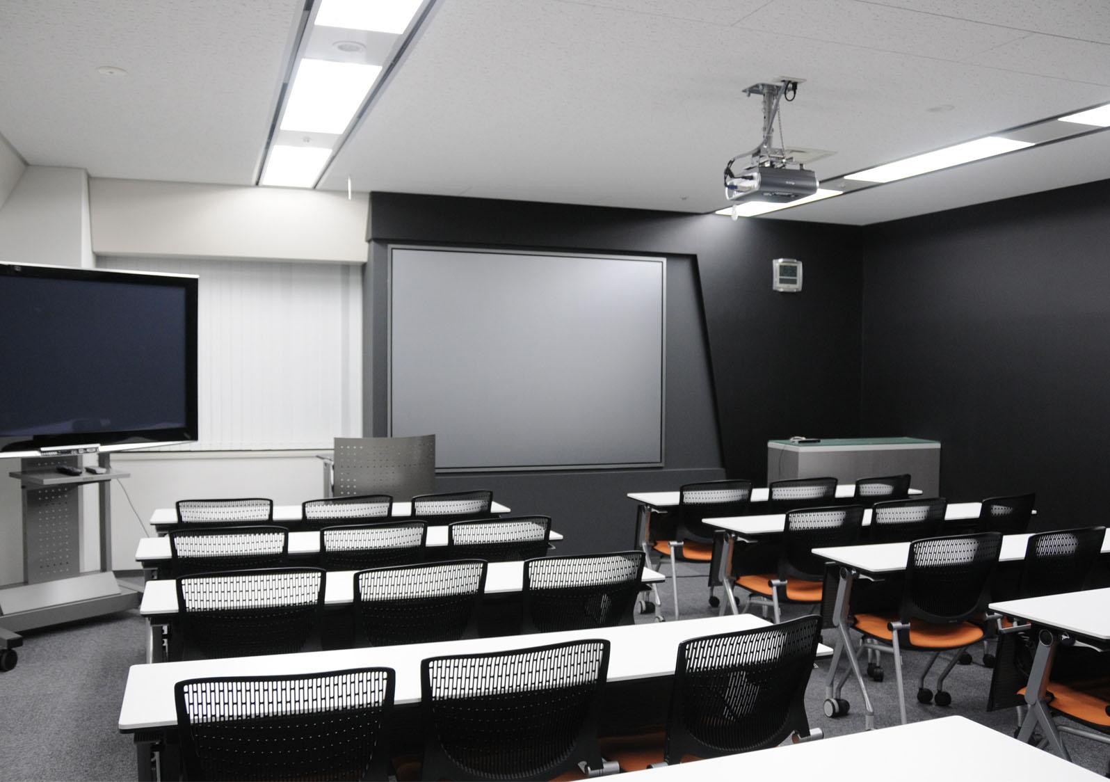 26株式会社ビジュアル・プロセッシング・ジャパン Tokyo Head Office