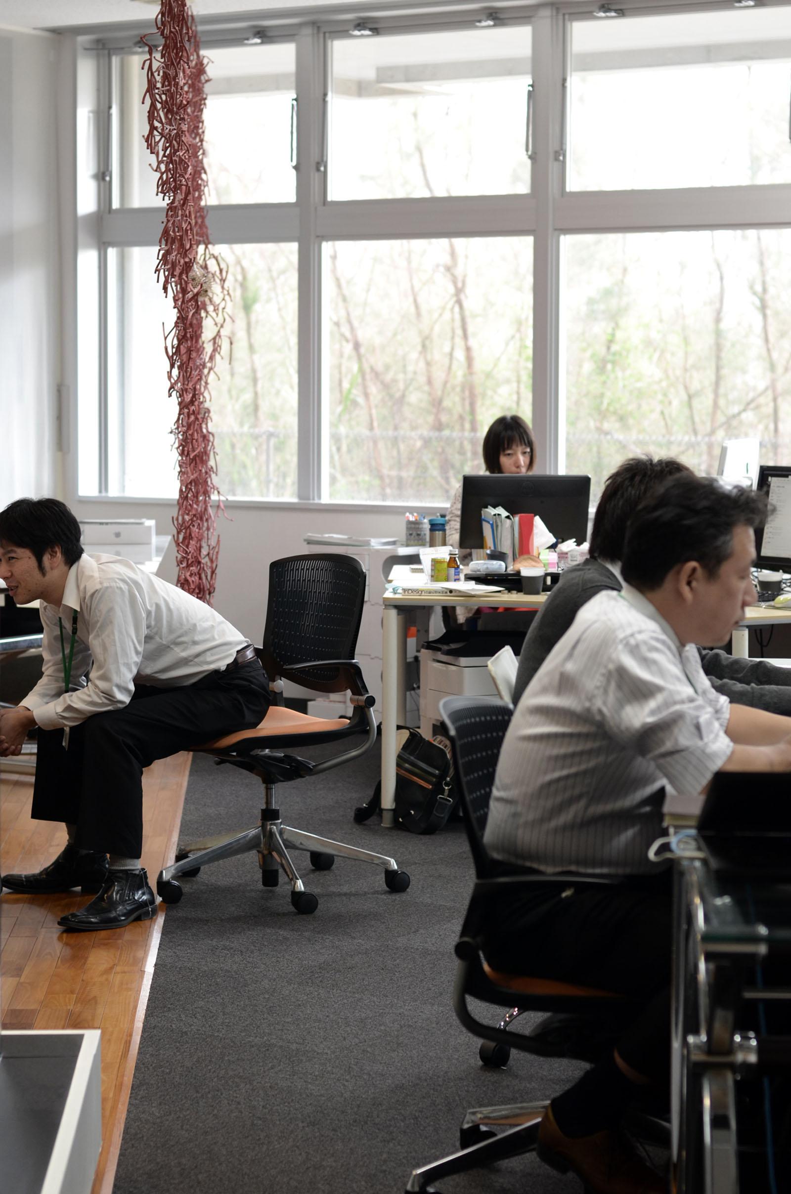 15株式会社ヴィジュアル・プロセッシング・ジャパン