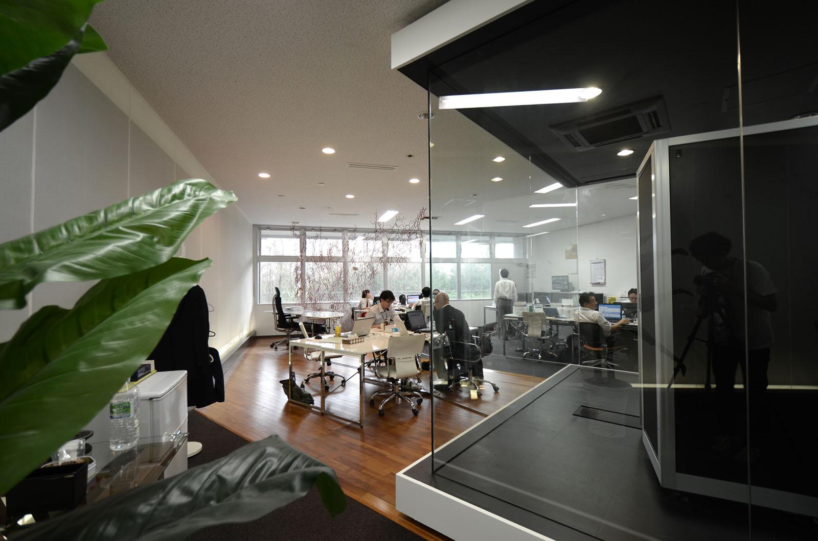10株式会社ヴィジュアル・プロセッシング・ジャパン