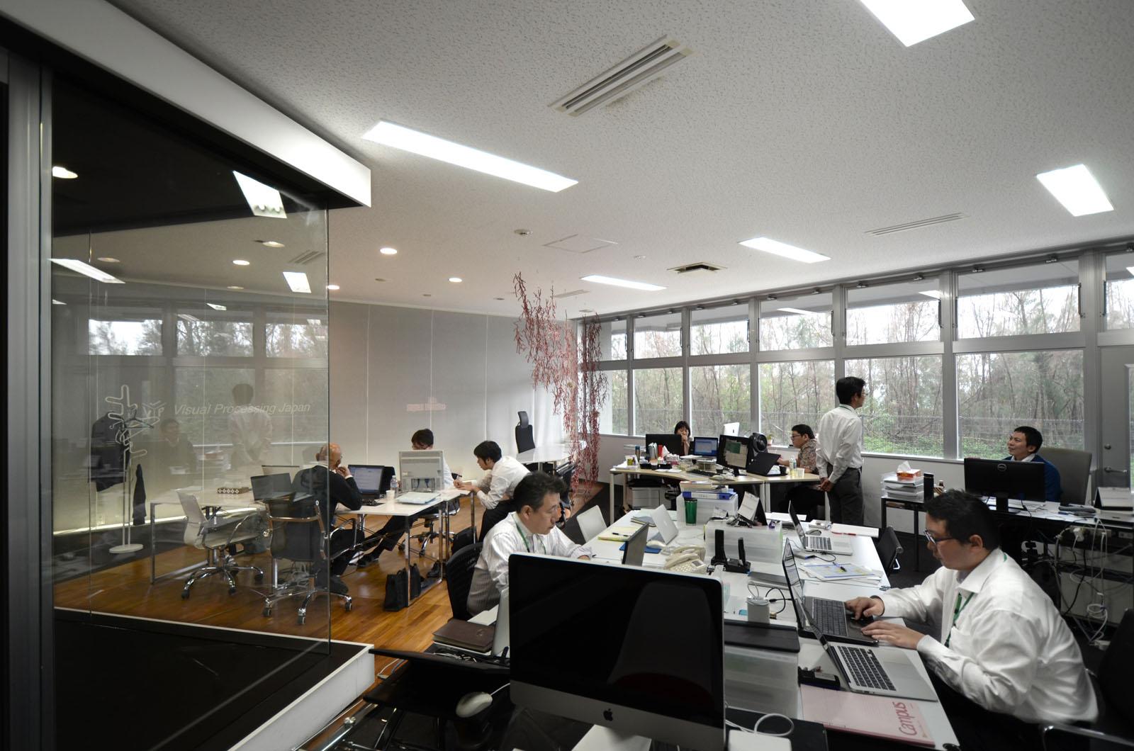 12株式会社ヴィジュアル・プロセッシング・ジャパン