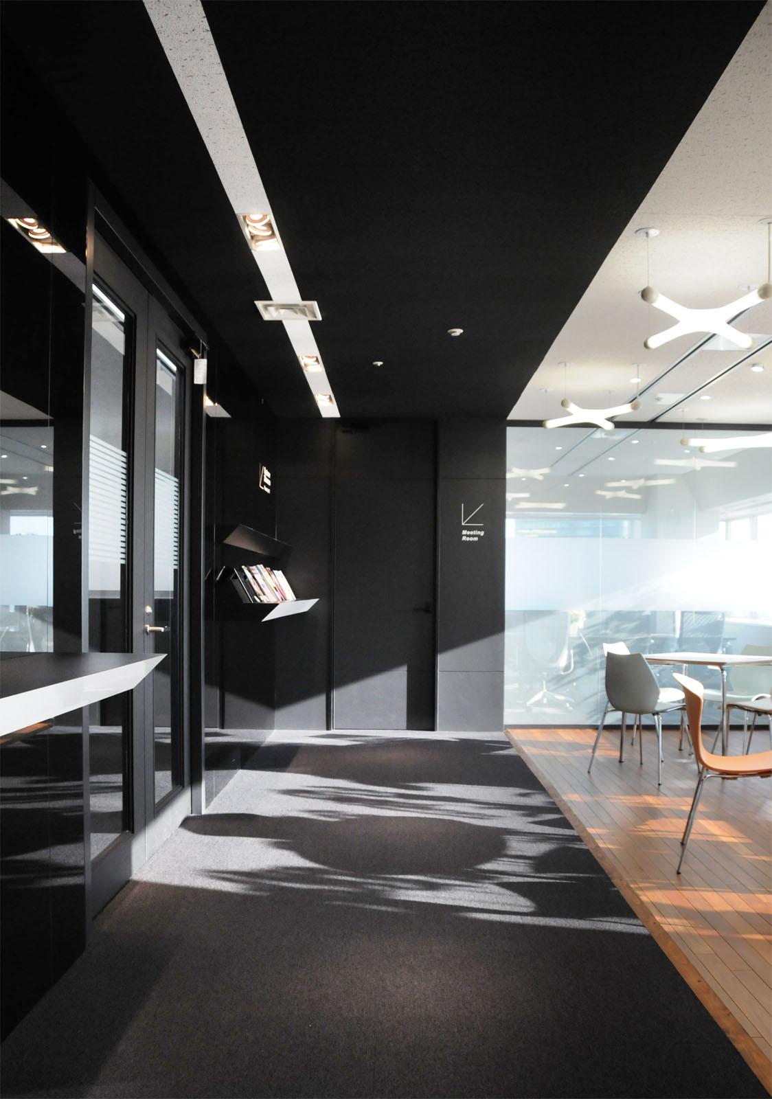 02株式会社ビジュアル・プロセッシング・ジャパン Tokyo Head Office
