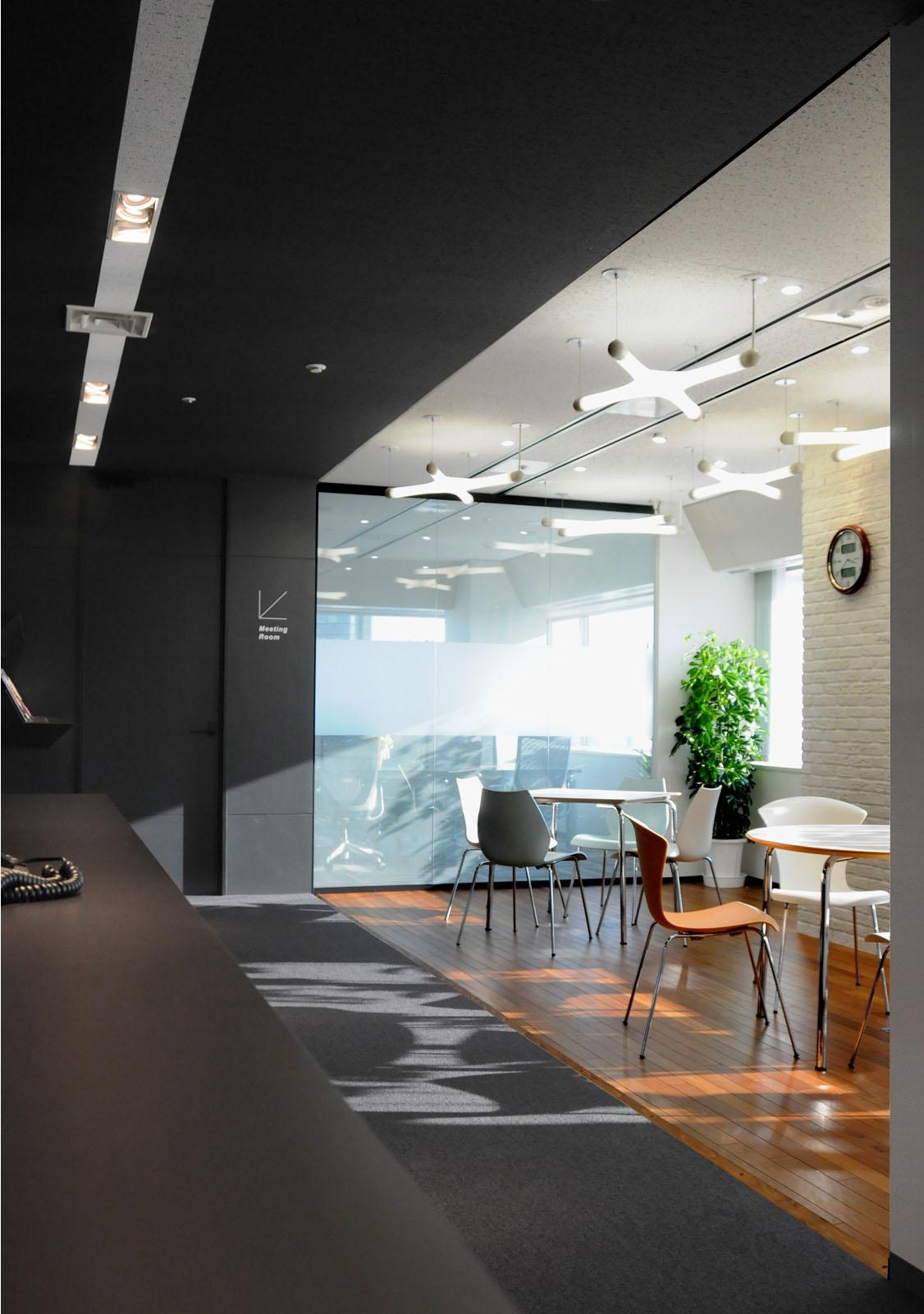 03株式会社ビジュアル・プロセッシング・ジャパン Tokyo Head Office