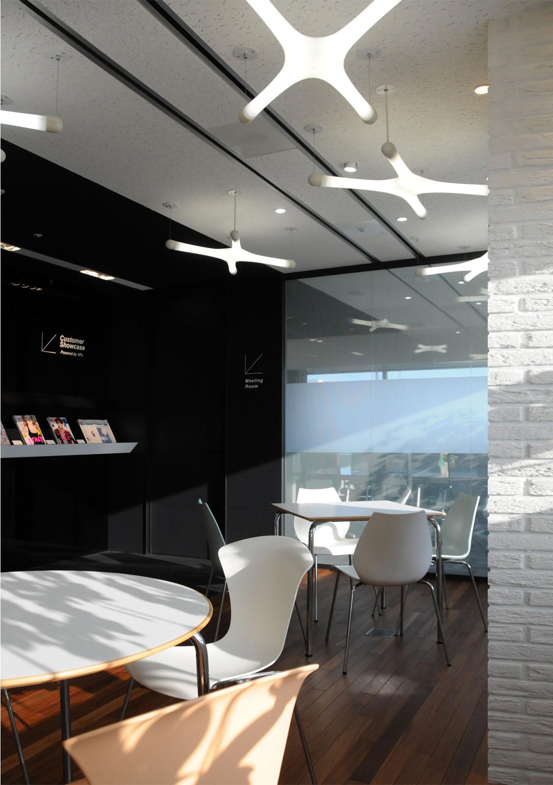 04株式会社ビジュアル・プロセッシング・ジャパン Tokyo Head Office