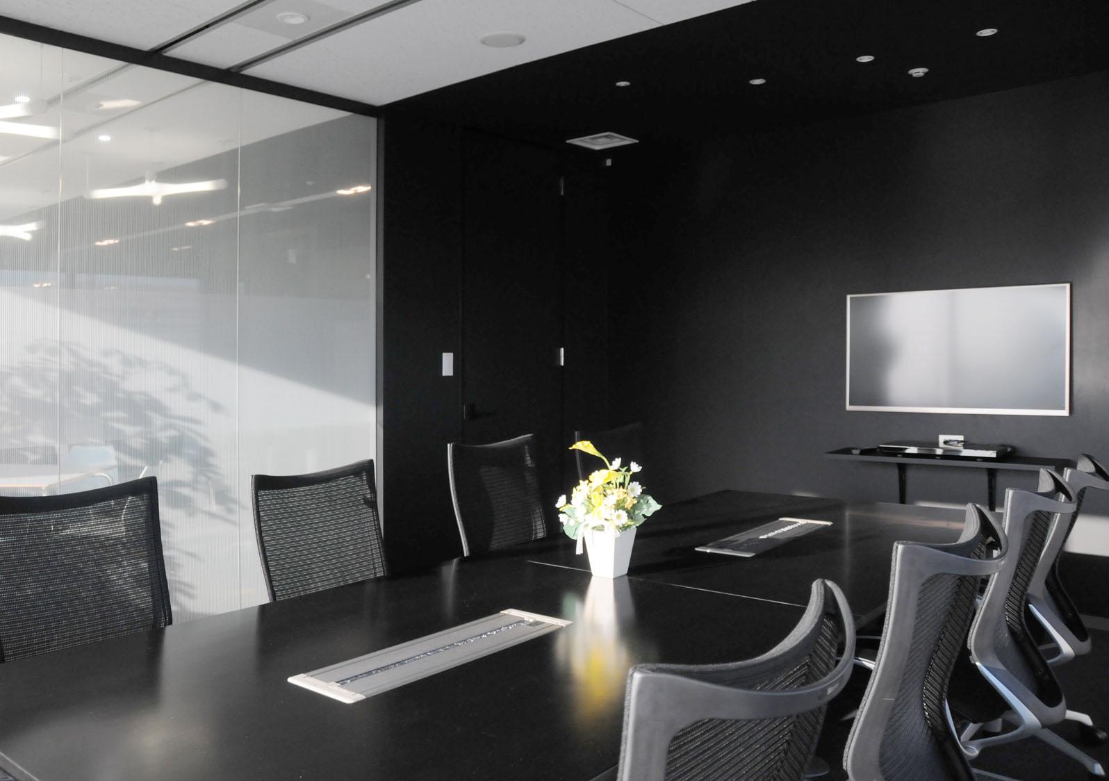 06株式会社ビジュアル・プロセッシング・ジャパン Tokyo Head Office