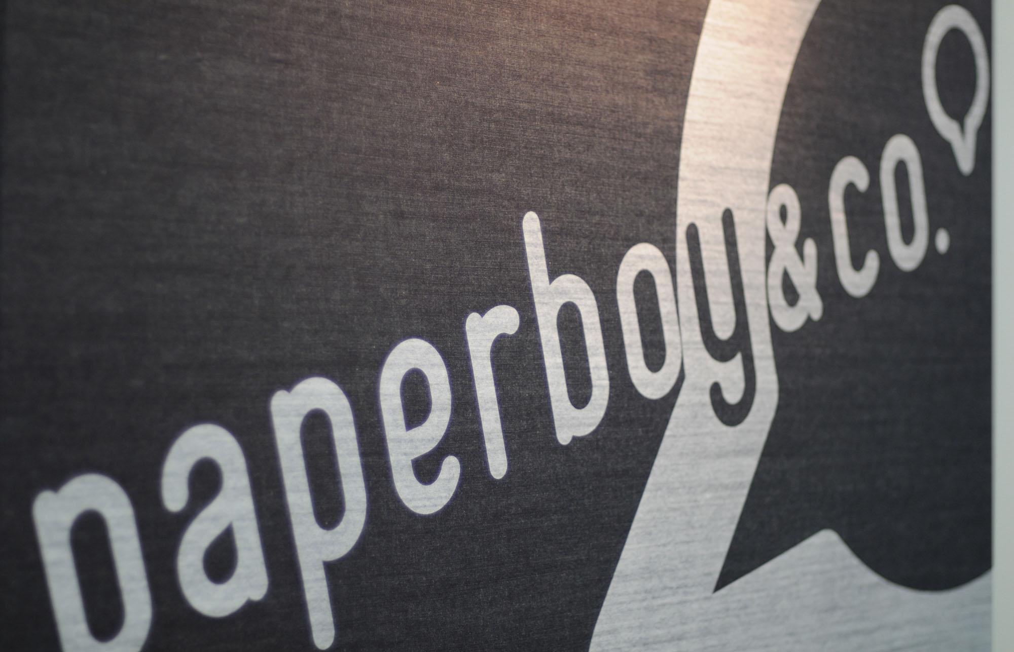 07株式会社paperboy&co.