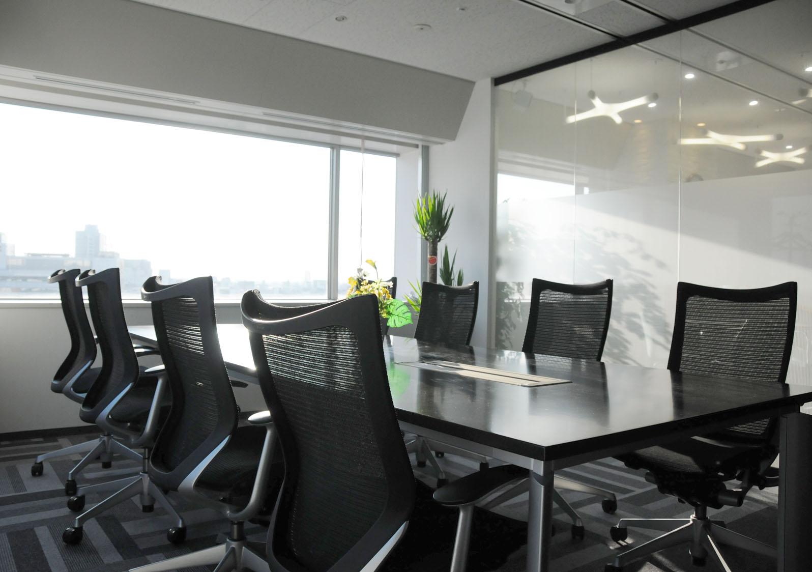 08株式会社ビジュアル・プロセッシング・ジャパン Tokyo Head Office