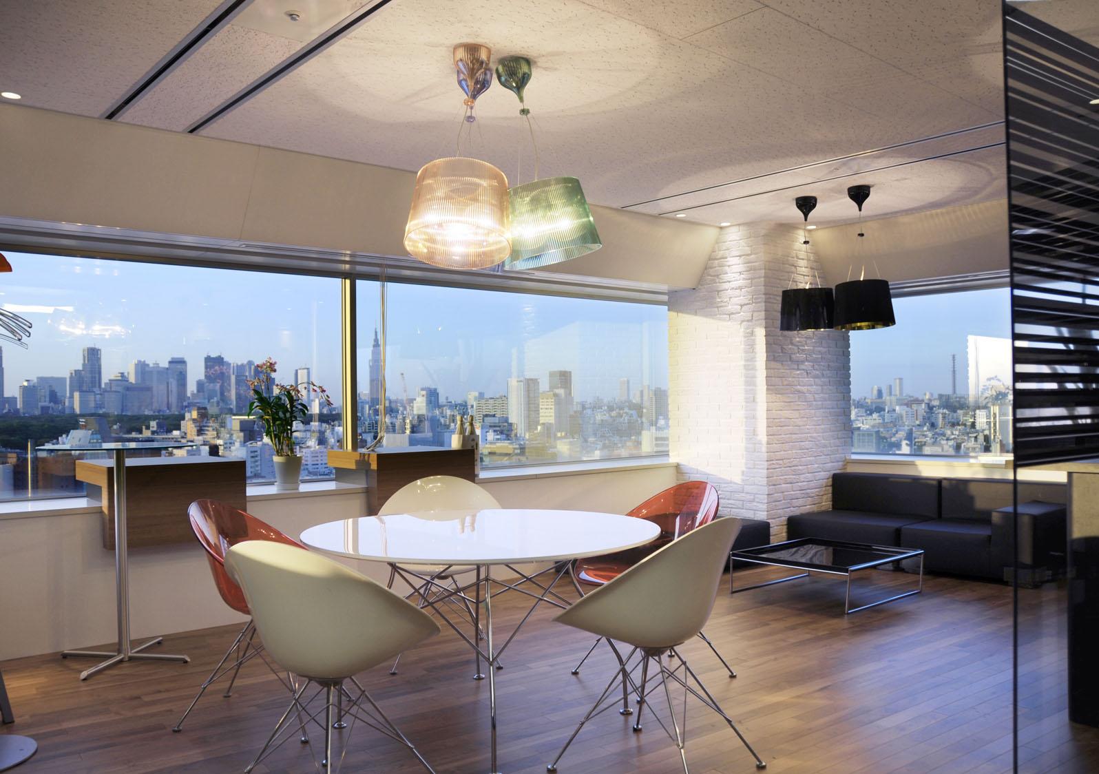 25株式会社ビジュアル・プロセッシング・ジャパン Tokyo Head Office