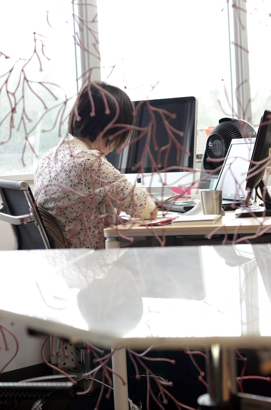 13株式会社ビジュアル・プロセッシング・ジャパン 沖縄宜野座オフィス