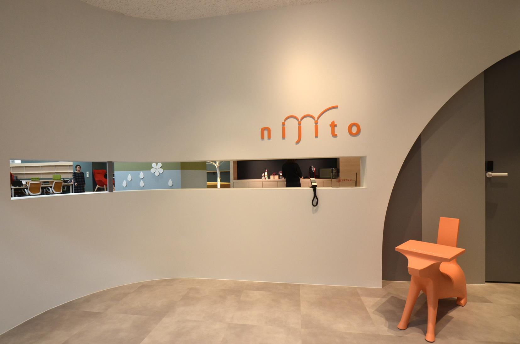nijito_10
